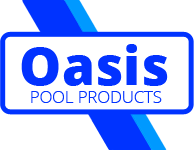 Oasis Pool Products