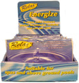 Relax Energize 30g Hot Tub Sachet