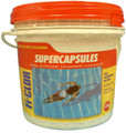 Fi Clor Super Capsules - Chlorine for indoor pools