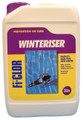 Fi Clor Winteriser Strong 3ltr Winter Long Algicide