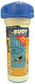 Fi-Clor 5 Buoy Floating Chlorine Dispenser 1.66kg