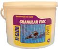 Fi-Clor Granular Floc 3kg