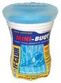 FiClor Mini Buoy 792g