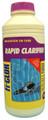 Fi-Clor Rapid Clarifier 1ltr