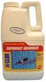 Fi-Clor Superfast Stabiliser Free Shock Chlorine Granules  4kg