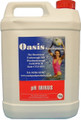 pH Minus (pH and Alkalinity Reducer) 7kg