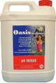 pH Minus (pH and Alkalinity Reducer) 7kg