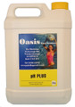 pH Plus (Increase pH) 5kg