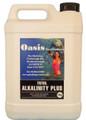 Alkalinity Increaser 5kg