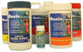 Chemical Starter Kit for Small Pools and Spas