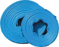 Pool Filter Backwash Hoses