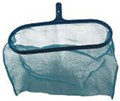 Thin Rim Deep Bag Pool Net
