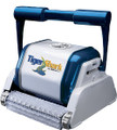 Tiger Shark Automatic Pool Cleaner
