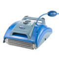 Dolphin Supreme M3 Automatic Pool Cleaner