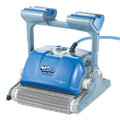 Dolphin M4 Supreme Automatic Pool Cleaner