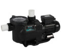 Sta Rite 5P1R Pool Pumps
