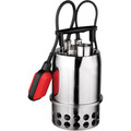 Submersible Stainless Steel Pump