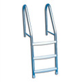 Ladder for Liner Pools Peg Set