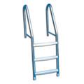 Ladder for Liner Pools Peg Set