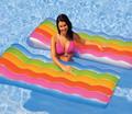 Colour Splash Lounger