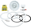 Certikin Sealed Beam PU9 Underwater Pool Light Kits