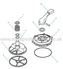 line 6 spider valve manual