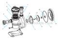 Buy Spare Parts For ESPA Silen Pool Pump