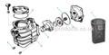 Buy Spare Parts For Hayward Super Pump I