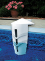 Aqualevel Portable Automatic Pool Water Leveller