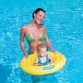 Swim Safe Baby Seat 0-1yrs
