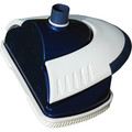 Kreepy Krauly Sand Shark Automatic Pool Cleaner