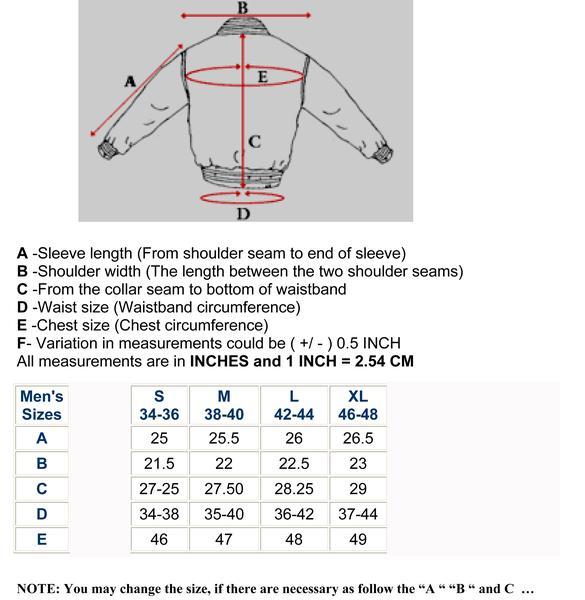 baseball-varsity-jackets-size-chart-grande.jpg