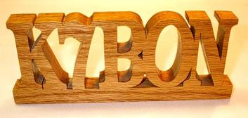wooden-call-signs.jpg