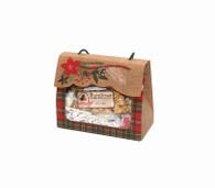 Holiday Mini Box   MainStreet Fudge and Popcorn in Ohio