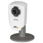 Security Cameras IP Cameras IPCAM-AXIS206-CO-IP  -  AXIS206