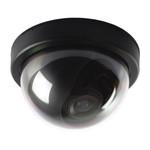 Security Cameras Hi Res Cameras DOME-CO-HR-X-BL-CD35H  -  CD35H