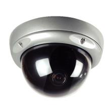 Security Cameras Hi Res Cameras DOME-CO-HR-LL-SS-VF-2X9-VP  -  CD360HVAD-EXSL
