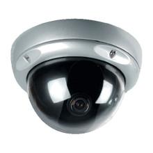Security Cameras Hi Res Cameras DOME-CO-HR-X-SS-VF-2X9-VP  -  CD360HVAD-HSL