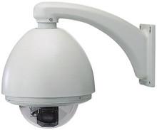 Security Cameras PTZ Cameras PTZ-DOME-CO-HR-X-18x-WP-HB  -  15-CD55