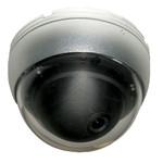Security Cameras Standard Cameras DOME-CO-X-X-BL-CD35VP  -  CD35VPW