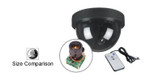 Security Cameras WDR Cameras DOME-DN-WDR-LL-VF-3.8x9.5  -  KPC-WDR553DCHV5