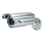 Security Cameras Night Vision Cameras BUL-DN-HR-SS-VF-9X22-WP-IR200  -  CLR36VAIR-HSL