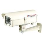 Security Cameras Night Vision Cameras CSCAM-DN-HR-X-470-WP-IR180  -  CH26VAIR-12V