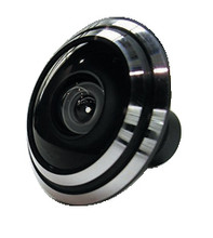 Lenses Board Camera Lenses LENS-1.7MM-BL  -  L017S