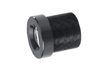 Lenses Board Camera Lenses LENS-6MM-BL  -  KLB0600