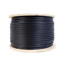 Accessories Cables Bulk Cable RG59/18-2-1000  -  LTAC2033B/W