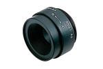 Lenses CS Manual Iris Lenses CS-4MM-MAN  -  L040E