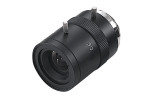 Lenses CS Manual Iris Lenses CS-6x15MM-MAN  -  L0615M