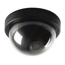 Dummy Cameras SIMCAM-DOME  -  DDC
