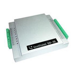 GeoVision Geovision Accessories GV-IO-12OUT  -  GV-IO